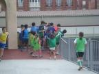 2014 06 26 Campus Orientación (2)