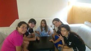 2014 07 08 Campus Dosa BM (18)