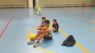 2014 07 10 Campus Dosa BM (11)