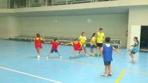 2014 07 10 Campus Dosa BM (16)